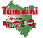 Tumaini Childrens Home - Eldoret, Kenya